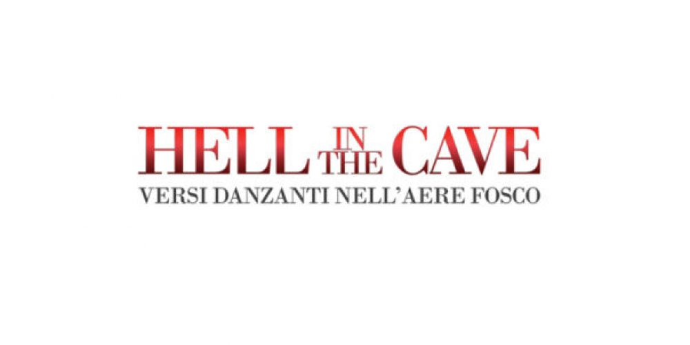 Hell in the Cave 2017