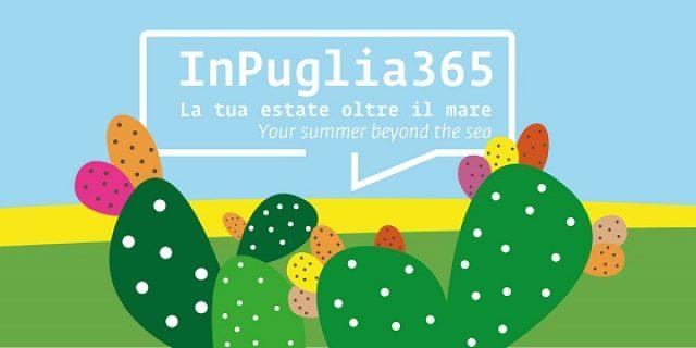 #Insidepuglia