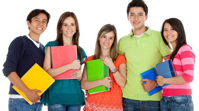 Soluzioni per studenti