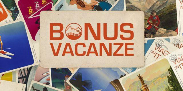 Bonus vacanze