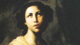 La Pinacoteca Corrado Giaquinto di Bari