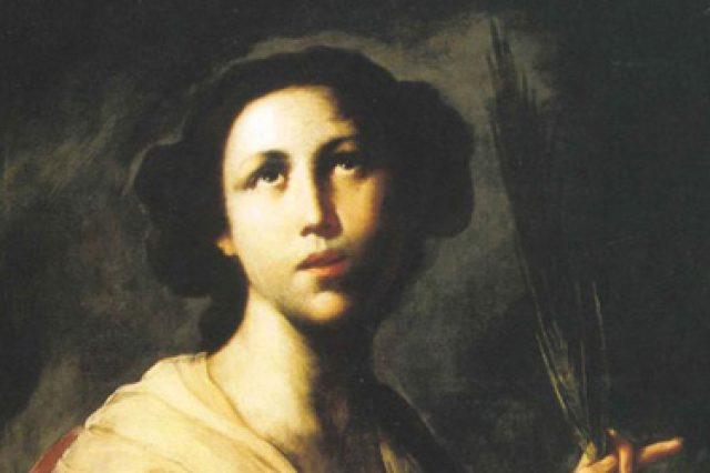 The Pinacoteca Corrado Giaquinto of Bari